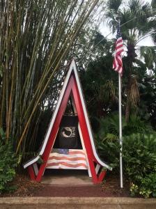 Busch Gardens and Fun Spot America 050