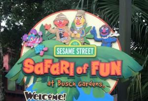 Busch Gardens and Fun Spot America 054