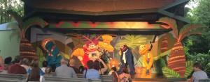 Busch Gardens and Fun Spot America 055