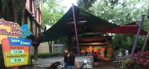 Busch Gardens and Fun Spot America 056