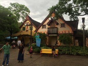 Busch Gardens and Fun Spot America 058