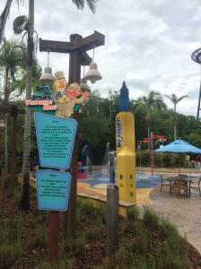 Busch Gardens and Fun Spot America 062