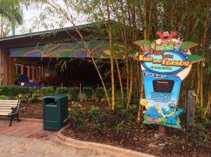 Busch Gardens and Fun Spot America 064