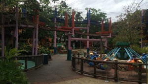 Busch Gardens and Fun Spot America 066