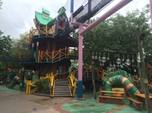Busch Gardens and Fun Spot America 068