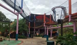Busch Gardens and Fun Spot America 070
