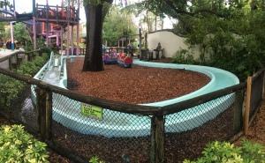 Busch Gardens and Fun Spot America 071