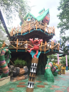 Busch Gardens and Fun Spot America 072
