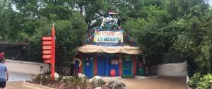 Busch Gardens and Fun Spot America 075