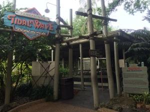 Busch Gardens and Fun Spot America 107