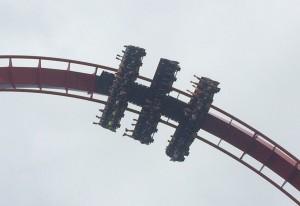 Busch Gardens and Fun Spot America 110