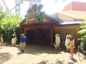 Busch Gardens and Fun Spot America 111
