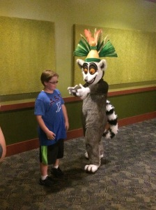 Busch Gardens and Fun Spot America 113
