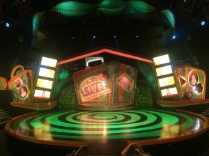 Busch Gardens and Fun Spot America 115