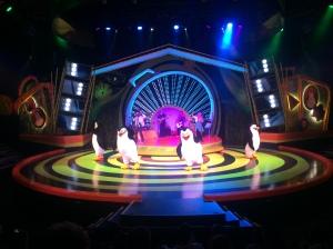 Busch Gardens and Fun Spot America 117
