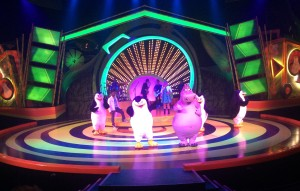 Busch Gardens and Fun Spot America 118