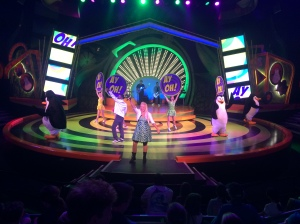 Busch Gardens and Fun Spot America 130