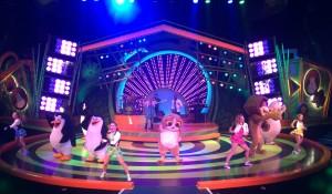 Busch Gardens and Fun Spot America 132