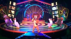 Busch Gardens and Fun Spot America 134
