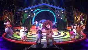 Busch Gardens and Fun Spot America 136