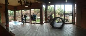 Busch Gardens and Fun Spot America 141