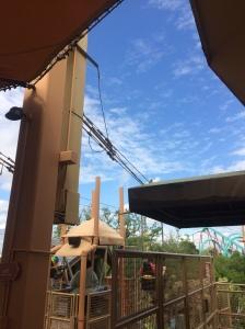 Busch Gardens and Fun Spot America 151
