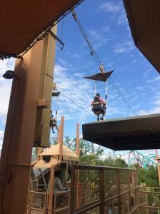 Busch Gardens and Fun Spot America 152