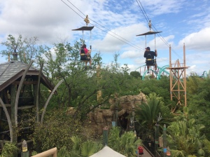 Busch Gardens and Fun Spot America 153