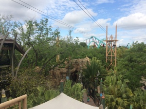 Busch Gardens and Fun Spot America 154
