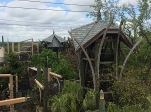 Busch Gardens and Fun Spot America 157