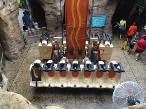 Busch Gardens and Fun Spot America 158