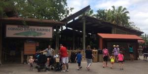 Busch Gardens and Fun Spot America 179