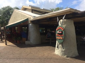 Busch Gardens and Fun Spot America 188