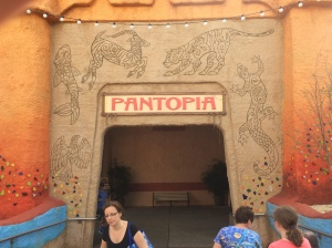 Busch Gardens and Fun Spot America 189