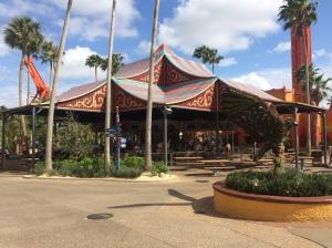 Busch Gardens and Fun Spot America 190