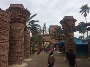 Busch Gardens Tampa 102
