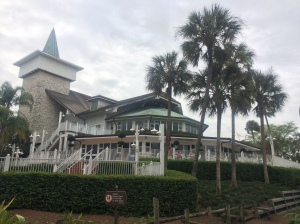 Busch Gardens Tampa 106