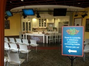 Busch Gardens Tampa 132