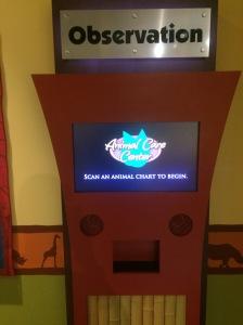 Busch Gardens Tampa 139