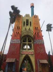 Busch Gardens Tampa 148