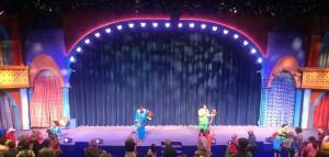 Busch Gardens Tampa 155