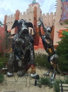 Busch Gardens Tampa 156