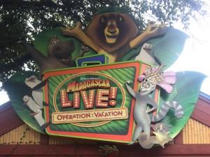 Busch Gardens Tampa 163