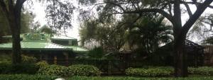 Busch Gardens Tampa 176