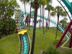 coaster pics 007 (2)