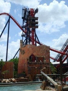 Floorless Sheikra 001 (2)