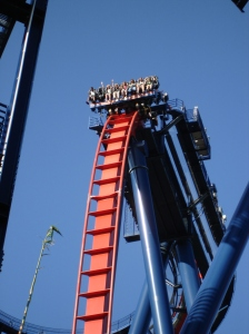 Floorless Sheikra 004 (2)