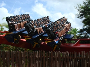 Floorless Sheikra 008 (2)