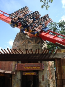 Floorless Sheikra 009 (2)