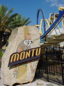 Montu was built by B&M in 1996.